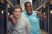 Crims dropped by BBC Three