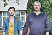 Cuckoo returns for Series 3