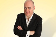 Dara O'Briain: This Is The Show. Dara O Briain.