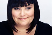 Dawn French's Girls Who Do: Comedy. Copyright: BBC.