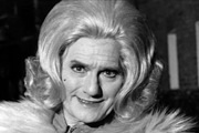 Dick Emery - The Comedy Of Errors?. Dick Emery. Copyright: Made In Manchester Productions.