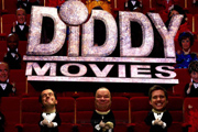 Diddy Movies. Copyright: BBC.