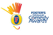 Foster's Award Nominees