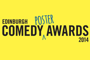 Poster awards launched