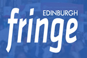 Our 2014 Fringe Coverage