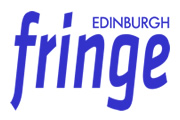 Edinburgh newsletter special