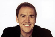 Robert Lindsay to star in antiques shop sitcom Bull