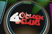 4 O'Clock Club. Image credit: British Broadcasting Corporation.
