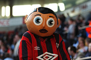 Frank Sidebottom. Chris Sievey.