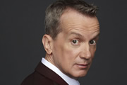 Frank Skinner's Opinionated
