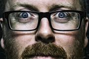 BBC iPlayer to screen Frankie Boyle's Referendum Autopsy