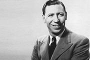 George Formby - Britain's Original Pop Star. George Formby. Copyright: Smooth Operations.