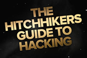 Hitchhikers Hacking Guide