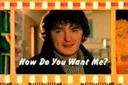 How Do You Want Me?. Ian Lyons (Dylan Moran). Copyright: Kensington Films And Television.
