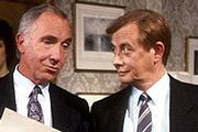 How To Beat Sir Humphrey. Copyright: BBC.