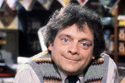 The Jason Explanation. David Jason. Copyright: BBC.