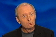 Jasper Carrott - Back To The Front. Jasper Carrott. Copyright: Celador Productions.