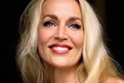 The Art Of Laughter. Jerry Hall. Copyright: Ten Alps Radio.