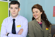 ITV2 orders Job Lot Series 3