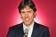 John Bishop: The Sunshine Tour. John Bishop.