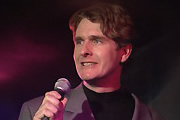 Joking Apart. Mark Taylor (Robert Bathurst). Copyright: Pola Jones / BBC.