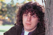 Jonathan Creek Series And Episodes List British Comedy Guide