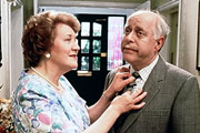 BBC to revive sitcoms