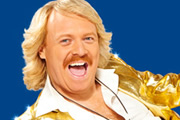 Keith Lemon to star in new ITV sketch show