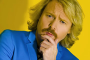 Keith Lemon's LemonAid
