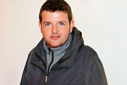 Kevin Bridges - The Story So Far. Kevin Bridges. Copyright: Open Mike Productions.