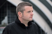 Kevin Bridges: What's The Story?. Kevin Bridges. Copyright: Open Mike Productions.