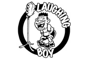 Laughing Boy gig review