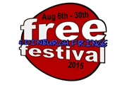 Free Festival shows