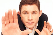Lee Evans Live From The West End