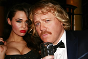 laura aikman and leigh francis relationship memes
