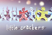 Little Crackers.