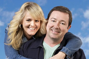 Sky Living order a fourth series of Mount Pleasant