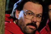 Murder In Successville 2