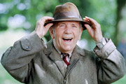 Norman Wisdom: His Story. Norman Wisdom.