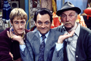 Top 10 OFAH catchphrases