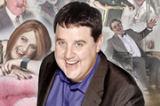 Peter Kay's Top 43 Greatest Comedy Moments. Peter Kay. Copyright: Shiver Productions.