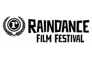 Raindance launches web pilot