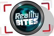 Reality TV panel show coming to ITV2