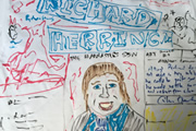 The 12 Shows Of Richard Herring.