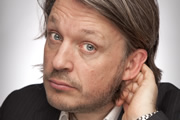 Richard Herring's Leicester Square Theatre Podcast. Richard Herring.