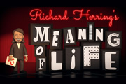 The Meaning Of Life podcast