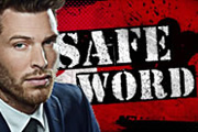 Safeword for ITV2