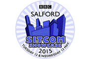 BBC Salford Sitcom Showcase 2015 programme revealed
