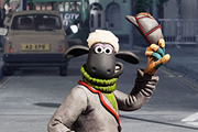 Shaun The Sheep facts