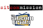 Deadline alert: Sitcom Mission and Sitcom Trials 2013